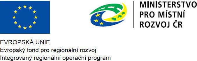 EU_MMR